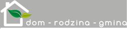 Strona KWW Tomasza Gwizdały
